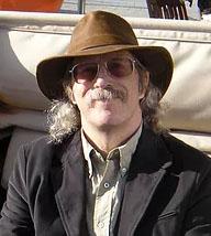 Richard photo